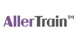 ALLERTRAIN: MANAGER-LEVEL FOOD ALLERGY AND GLUTEN-FREE TRAINING WORKSHOP