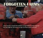 FORGOTTEN FARMS: A SPECIAL SCREENING OF THE AWARD-WINNING FILM