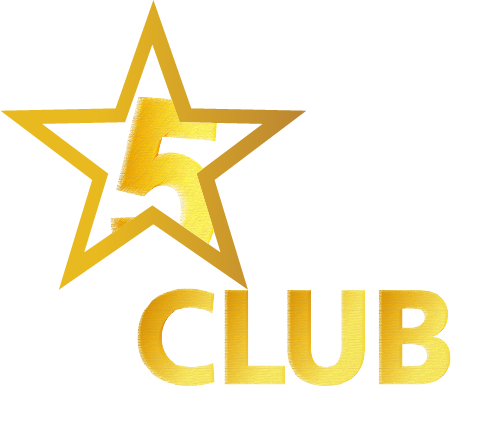 Five Star Club