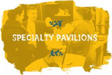 Specialty Pavilions