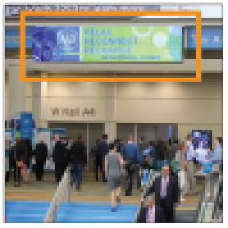 digital signage - call for pricing/availability