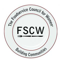 Foodservice Council for Women