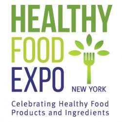Healthy Food Expo New York