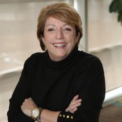 Kathleen Wood, Moderator & Co-Founder, Foodservice Council for Women